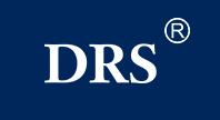 DRS мезороллеры купить