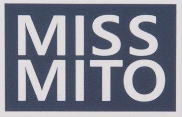 MissMito картриджи купить недорого