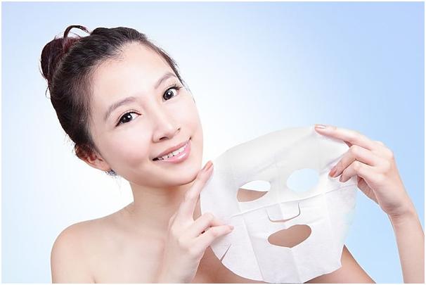 купить маски для лица корея