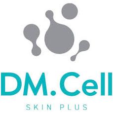 dm cell купить