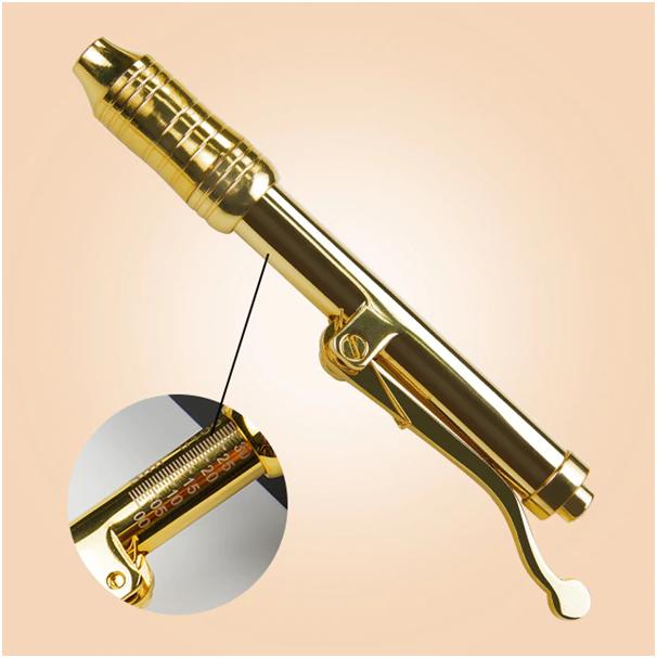hyaluron pen купить