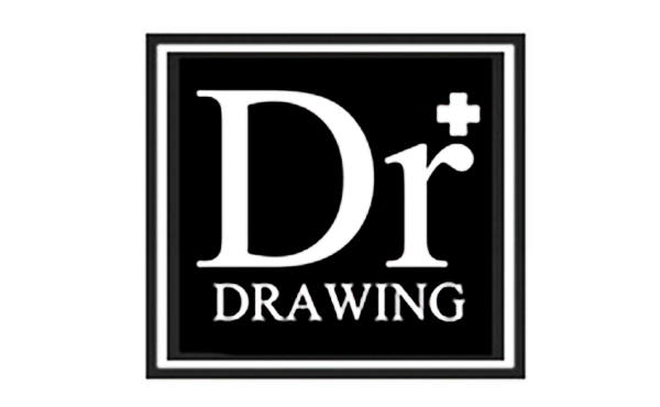 Dr.Drawing.png