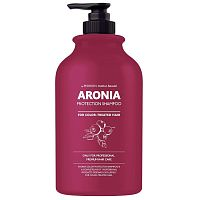 Pedison Шампунь для волос Арония Institute-beaut Aronia Color Protection Shampoo, 500 мл