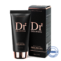 Dr.Drawing Peeling Gel