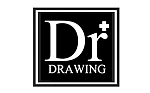 Dr. Drawing Medical Pigment