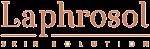 Laphrosol косметика