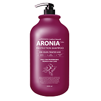 Pedison Шампунь для волос Арония Institute-beaut Aronia Color Protection Shampoo, 2000 мл